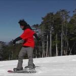 12-13 Atsushi グラトリ – YouTube