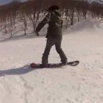 12-13 雪風乱舞團 グラトリ 【 しほpart 】 – YouTube