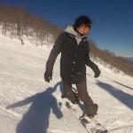 12-13 雪風乱舞團 グラトリ 【YASUO会長】 – YouTube