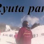 13-14 グラトリ 雪童子 りゅーたpart – YouTube