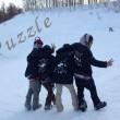 13-14 Puzzle グラトリ 総集編 – YouTube