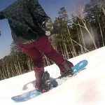 13-14 【yasuo】BFC.雪風 – YouTube