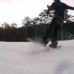 13-14【shiho】 BFC.雪風 – YouTube
