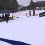 グラトリ 2014フラットミーツ男子予選 – YouTube