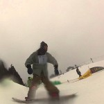 2014モリスポ杯フラットミーツ・エキスパート1・GoPro未編集 – YouTube