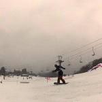 2014モリスポ杯フラットミーツ・オープンGoPro未編集 – YouTube