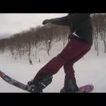 BFC.【YASUO】【KOUHEI】高鷲スノーパーク – YouTube