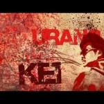 FIVETEEN グラトリ 12-13 PART OF KEI ! – YouTube