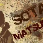 FIVETEEN グラトリ 12-13 PART OF SOTA ! – YouTube