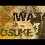 FIVETEEN グラトリ 12-13 PART OF YOSUKE ! – YouTube