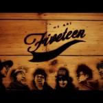 FIVETEEN グラトリ 12-13 SEASON Highlight! – YouTube