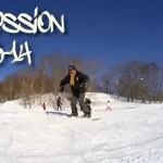 ▶ SPsession 13-14 グラトリ – YouTube