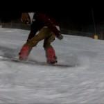 ▶ 14-15 グラトリ Flat tricks セッション in スプリングバレー 2015.1.23 – YouTube