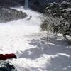 ▶ スノーボードトリック ドルフィンターンとリバースターンにはまってるよ 竜王シルブプレシーズン2 VOL7 – YouTube