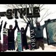 ▶ G-STYLE 12-13 グラトリ 総集編 – YouTube