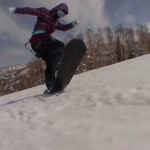 ▶ グラトリ スノーボード ground tricks snowbard 2012-2013 – YouTube